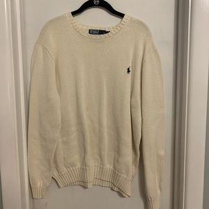 Polo Ralph Lauren Knitted Sweater